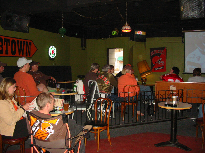 the_portland_browns_backers_at_slabtown.jpg
